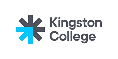 Kingston College Open Event tickets