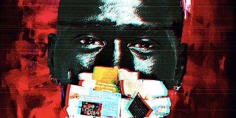 2021 Black Arts Expo tickets