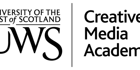 Paisley School of Arts: A Knowledge Exchange Project tickets