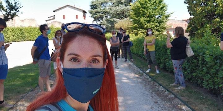 Immagine Meeters Demo Day - Come partecipare alla campagna di crowdfunding