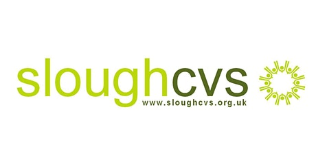 Slough Community Networking Event tickets