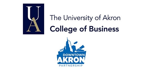 University of Akron Digital Marketing Workshop for Downtown Businesses tickets