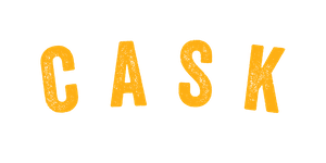 TRICITIES FALL CASK FESTIVAL - PRO-AM