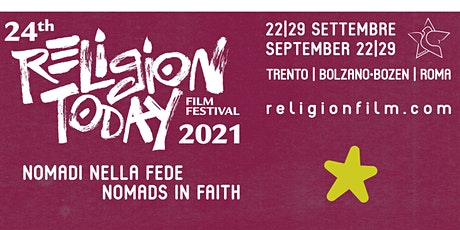 RELIGION TODAY XXIV LIBRO: ANGELITOS, UNA STORIA DAL GUATEMALA biglietti