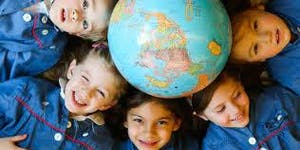 How to raise a bilingual child? Benefits and...