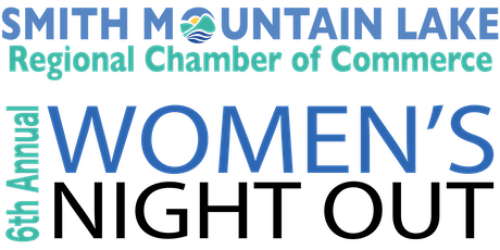 6th Annual Women's Night Out tickets