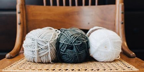 Introduction to Knitting tickets