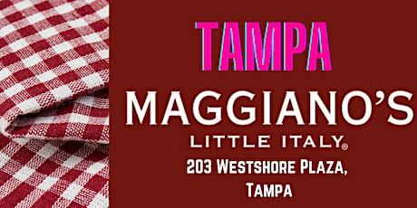"""TAMPA - CAM U Lunch """"Irrigation and The Florida Statutes"""" tickets"""
