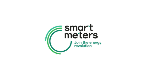 Who is the smart energy consumer of the future? tickets