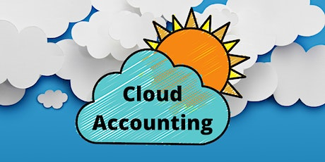 An introduction to cloud accounting tickets