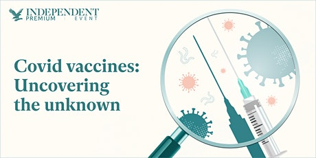 Covid vaccines: Uncovering the unknown tickets