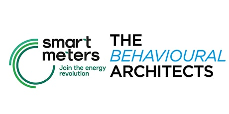 Smart Energy GB: Tackling climate change from home tickets