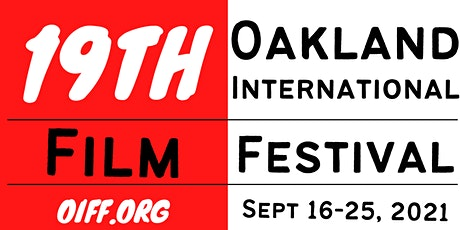 Filmmakers in search of solutions tickets