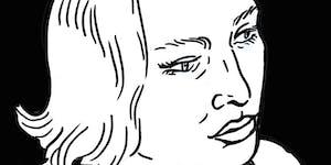 Trans* online: Juliet Jacques and Jesse Darling...