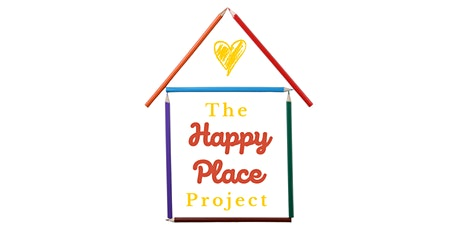 LGBT+Writing Workshop-The Happy Place Project:The Big Queer Family of Earth tickets