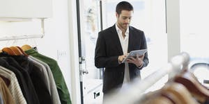 From e-Commerce To Omni-channel – Stay Ahead of Your...