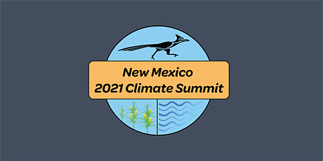 New Mexico 2021 Climate Summit tickets