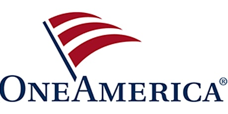 Lunch and Learn with OneAmerica tickets