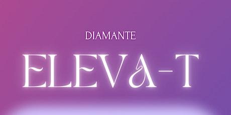 ELEVA-T tickets