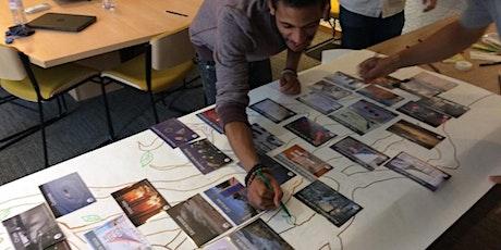 Atelier Fresque du Climat -Pau (64) billets