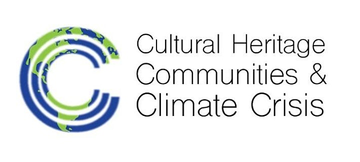 Promoting Cultural Heritage as a key driver for local Climate Action image
