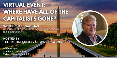 """Virtual Event 