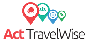 Act TravelWise Annual Conference and AGM
