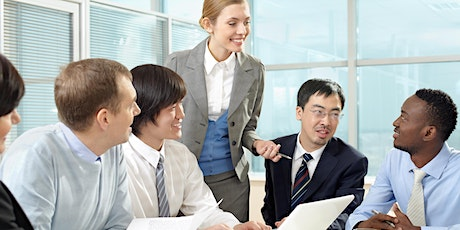 Foreign Credential Recognition Process for Accountants tickets