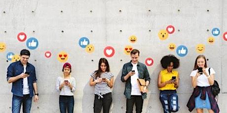 SOCIAL ACTIVITY: tips and tricks per comunicare efficacemente #SCALAPAYHUB biglietti