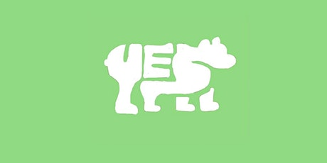 Youth Environmental Summit (YES) tickets