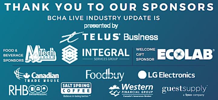 BCHA Live Industry Update   Tofino image