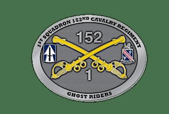 1-152 Cavalry Ball 2021 tickets
