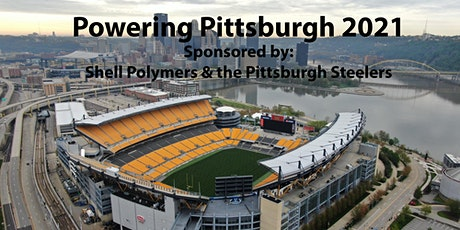 BVIU- Powering Pittsburgh presented by Shell Polymers and the Pgh Steelers tickets