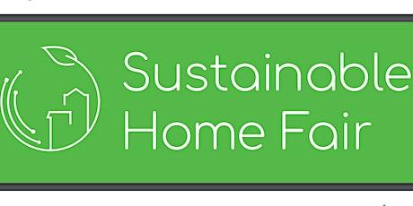 Sustainable Home Fair @ OSH tickets