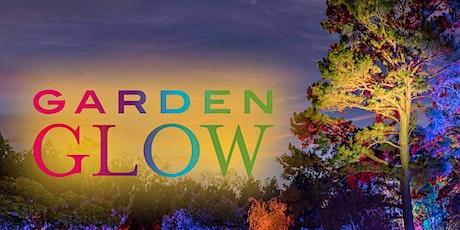 Garden Glow at Maymont tickets