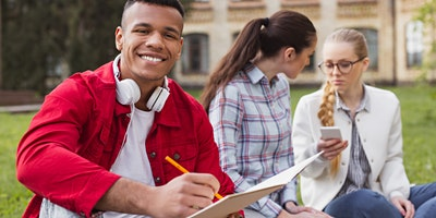 College Prep Timeline for Juniors