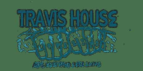 Travis House Fundraising Gala tickets