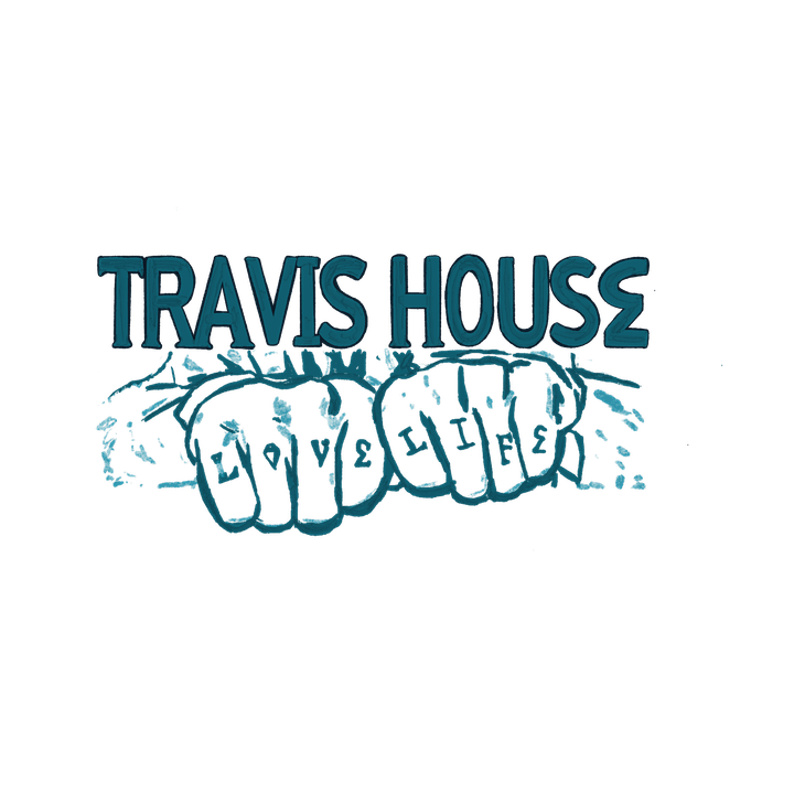 Travis House Fundraising Gala image