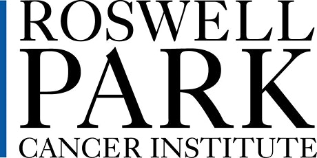 {Private} Paint the Town with Roswell Park tickets