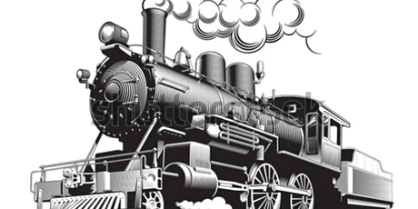 Sunday RED Ride : Epworth Express tickets