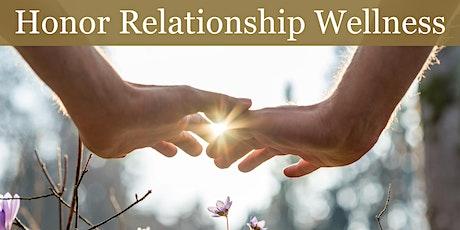 VISN 22 IPVAP Domestic Violence Awareness Month  Inaugural Summit entradas