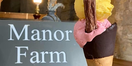 Saturday AMBER Ride : Manor Farm tickets