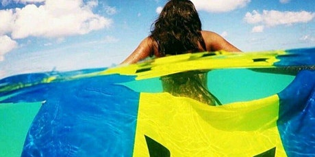 Barbados Independence Boatride tickets