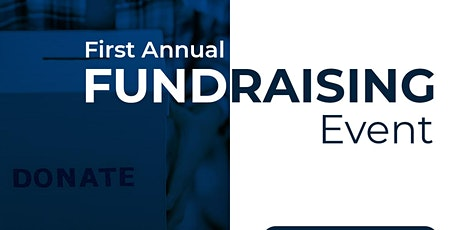 Eat Think Save  The Prospect's Annual Fundraiser tickets