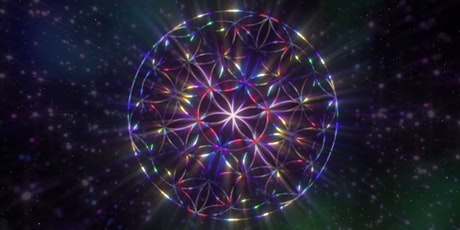 Gong and Crystal Bowl Meditation with Ronica tickets