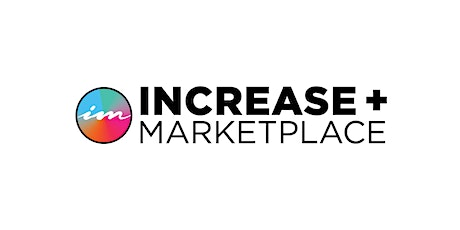 Increase Marketplace tickets