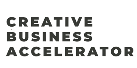 Webinar: Business Planning Bootcamp for Creatives tickets