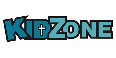 KidZone tickets