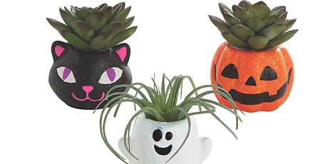 Crafting with Cats - Kids Edition! tickets