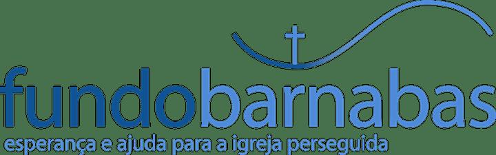 Consulta para Acolhimento - Por Cristo aos Afegãos Belo Horizonte image